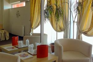 Dotari si Servicii - Hotel Bucuresti ieftin