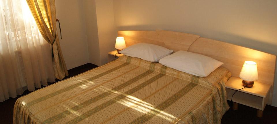 Hotel-Bucuresti-072