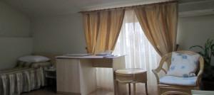 Hotel-Bucuresti-Apartament-Standard