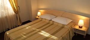 Hotel-Bucuresti-camera-deluxe